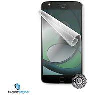 ScreenShield pro Motorola Moto Z Play pro displej - Ochranná fólie