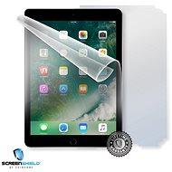 Screenshield APPLE iPad (2018) Wi-Fi na celé tělo - Ochranná fólie