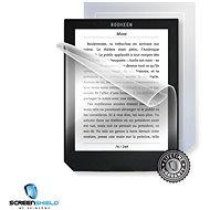 Screenshield BOOKEEN Cybook Muse FrontLight 2 na celé tělo - Ochranná fólie