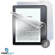 Screenshield AMAZON Kindle Oasis 2 gen na celé tělo - Ochranná fólie