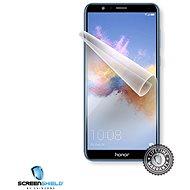 Screenshield Honor 7X na displej - Ochranná fólie