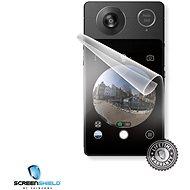 Screenshield ACER Holo 360 na displej - Ochranná fólie