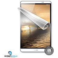 ScreenShield pro Huawei MediaPad M2 8.0 na displej tabletu - Ochranná fólie