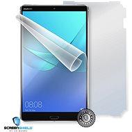 Screenshield HUAWEI MediaPad M5 8.4 full body - Screen protector