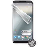Screenshield GOOGLE Pixel 2 XL na displej - Ochranná fólie