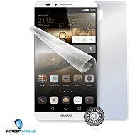 ScreenShield pro Huawei Ascend Mate M7 na celé tělo telefonu - Ochranná fólie