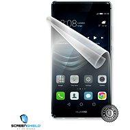 ScreenShield pro Huawei P9 na displej telefonu - Ochranná fólie