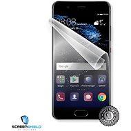 Screenshield Huawei P10 pro displej - Ochranná fólie