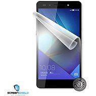 ScreenShield pro Honor 7 na displej telefonu - Ochranná fólie