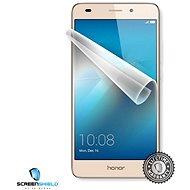 ScreenShield pro Honor 7 Lite na displej telefonu - Ochranná fólie