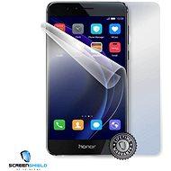 ScreenShield pro Honor 8 na celé tělo telefonu - Ochranná fólie