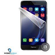 ScreenShield pro Honor 8 na přední stranu telefonu - Ochranná fólie