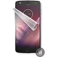 Screenshield MOTOROLA Moto Z2 Play XT1710 na displej