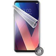 Screenshield LG H930 V30 na displej - Ochranná fólie