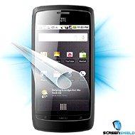 ScreenShield pro ZTE Blade na displej telefonu - Ochranná fólie