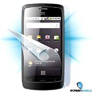 ScreenShield pro ZTE Blade pro celé tělo telefonu - Ochranná fólie