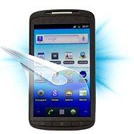 ScreenShield pro ZTE Skate na displej telefonu - Ochranná fólie