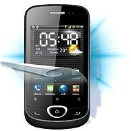 ScreenShield pro ZTE Racer II na celé tělo telefonu - Ochranná fólie