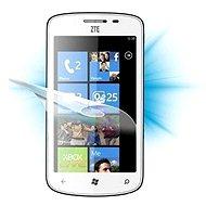 ScreenShield pro ZTE Tania na celé tělo telefonu - Ochranná fólie