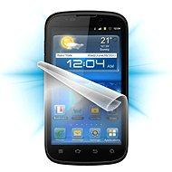 ScreenShield pro ZTE Grand X IN na displej telefonu - Ochranná fólie