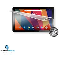 Screenshield UMAX VisionBook 10Q Plus na displej - Ochranná fólie
