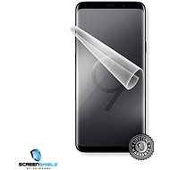Screenshield SAMSUNG G965 Galaxy S9+ na displej - Ochranná fólie
