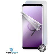 Screenshield SAMSUNG G960 Galaxy S9 na celé tělo - Ochranná fólie