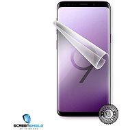 Screenshield SAMSUNG G960 Galaxy S9 na displej - Ochranná fólie