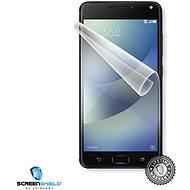 Screenshield ASUS Zenfone 4 Max ZC520KL na displej - Ochranná fólie