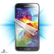ScreenShield pro Samsung Galaxy S5 (SM-G900) na displej telefonu