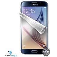 ScreenShield pro Samsung Galaxy S6 (SM-G920) na displej telefonu - Ochranná fólie