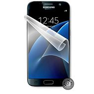 ScreenShield pro Samsung Galaxy S7 (G930) na displej telefonu
