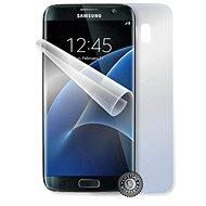 ScreenShield pro Samsung Galaxy S7 (G930) na celé tělo telefonu - Ochranná fólie