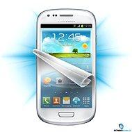 ScreenShield pro Samsung Galaxy S4 mini (i9195) na displej telefonu - Ochranná fólie