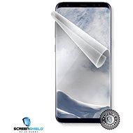 ScreenShield pro Samsung Galaxy S8+ (G955) na celé tělo telefonu - Ochranná fólie