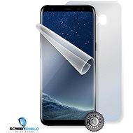 ScreenShield pro Samsung Galaxy S8 (G950) pro celé tělo - Ochranná fólie