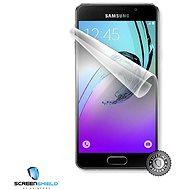 ScreenShield pro Samsung Galaxy A3 2016 na celé tělo telefonu - Ochranná fólie