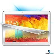 ScreenShield pro Samsung Galaxy Tab 10.1 (P6000) na displej tabletu - Ochranná fólie