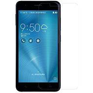 Screenshield ASUS Zenfone Zoom S ZE553KL na displej - Ochranná fólie