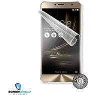 Screenshield ASUS Zenfone 3 Deluxe ZS550KL na celé tělo  - Ochranná fólie