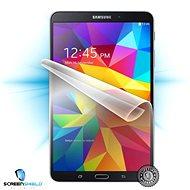ScreenShield pro Samsung Galaxy Tab 8.4 (T700) na displej tabletu - Ochranná fólie
