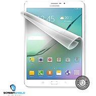 ScreenShield pro Samsung Galaxy Tab S 2 8.0 (T710) na displej tabletu - Ochranná fólie
