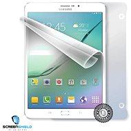 ScreenShield pro Samsung Galaxy Tab S 2 8.0 (T710) na celé tělo tabletu - Ochranná fólie