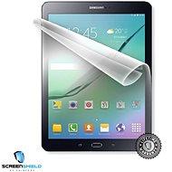 ScreenShield pro Samsung Galaxy Tab S 2 8.0 (T815) na displej tabletu - Ochranná fólie