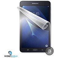 ScreenShield pro Samsung Galaxy Tab A 2016 (T280) na displej tabletu - Ochranná fólie