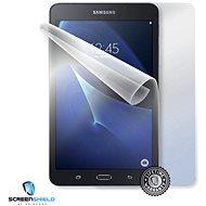 ScreenShield pro Samsung Galaxy Tab A 2016 (T285) na celé tělo tabletu - Ochranná fólie