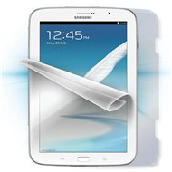 ScreenShield pro Samsung Galaxy Note 8.0 3G (N5100) na celé tělo tabletu - Ochranná fólie