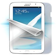 ScreenShield pro Samsung Galaxy Note 8.0 N5110 na celé tělo tabletu - Ochranná fólie