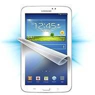 ScreenShield pro Samsung Galaxy Tab 3 (T210) na displej tabletu - Ochranná fólie