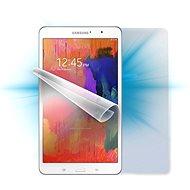 ScreenShield pro Samsung Galaxy Tab PRO (SM-T320) na celé tělo tabletu - Ochranná fólie